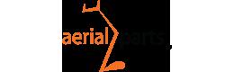LogoAerialParts