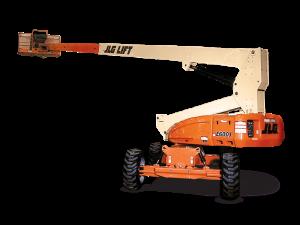 E600J 1